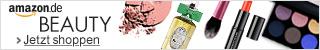Amazon-Beauty - Parfum online kaufen-Unsere beliebtesten Produkte-Bestseller