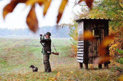 Alles für die Jagd-Jagdtrends-Jagdbekleidung-Jagdmode-Jagdzubehör-Jagdbedarf-Outdoorkleidung